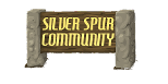 Silver Spur Community